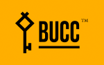 BUCC - Workspaces